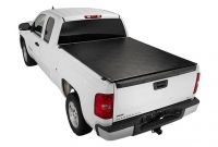 2017 Silverado tonneau Cover Reviews Extang Revolution tonneau Cover Reviews Read Customer Reviews On