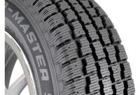 235 75r15 Discount Tire 235 75 15 Tires