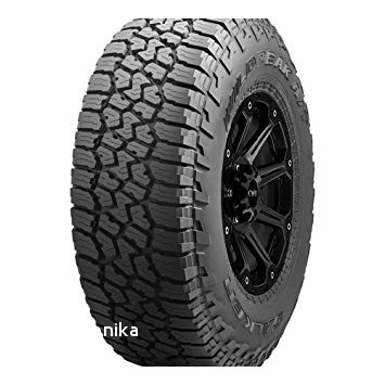 265 70r17 10 Ply Tires Amazon Falken Wildpeak at3w All Terrain Radial Tire 265 75r16