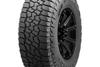275 55r20 All Terrain Tires Amazon Falken Wildpeak at3w All Terrain Radial Tire 275 60r20