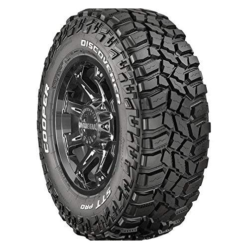 285 70r17 10 Ply All Terrain Tires 285 70 17 Tire Amazon