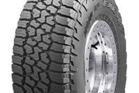 285 75r16 10 Ply Tires All Terrain Amazon Falken Wildpeak at3w All Terrain Radial Tire 265 75r16