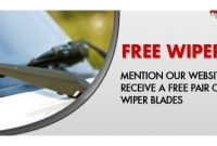 American Tire Depot Bakersfield Coupons Coupons Save On Tires & Auto Services
