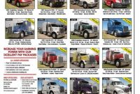 American Tire Depot Coupons Highland Truck Paper