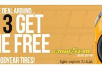 American Tire Store Coupons Central Nj Tires & Nj Auto Repair