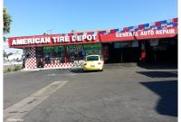 American Tire Store Long Beach American Tire Depot 41 Reviews Tires 808 W Lincoln Ave