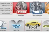 Americas Tire Coupons ≠Discount Tire • $100 Discount F October 2018