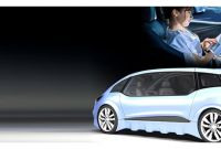 Basf Automotive Paint Near Me Ppg We Protect and Beautify the World Ppg Paints Coatings and