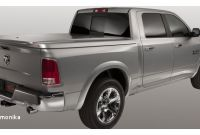 Best 2017 Silverado tonneau Cover Chevy Gmc Truck Caps and tonneau Covers