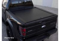 Best tonneau Cover for 2016 F150 Supercrew Rollbak G2 Retractable tonneau Cover Rpg Froad