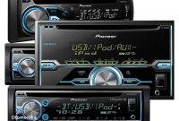 Car Stereos Installers Near Me Pioneer Car Stereo at National Auto sound Offering Same Day