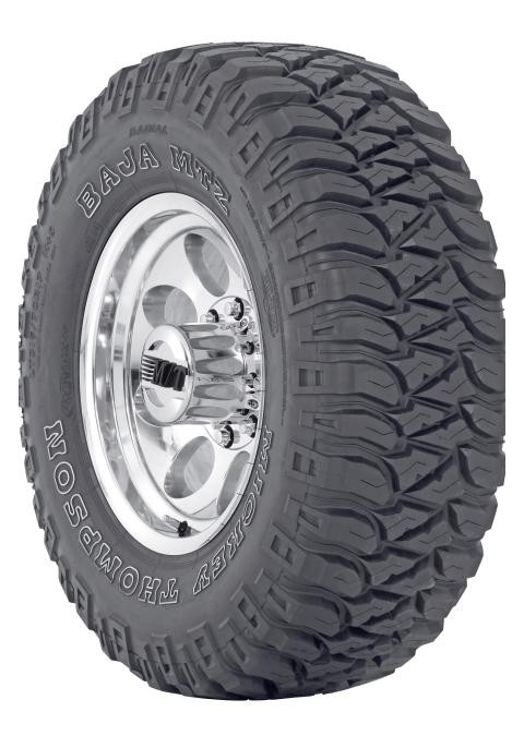 Cheap 33 12.50 R15 Shop 33 12 5r15 Tires at Pepboys