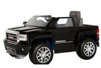 Chevy Truck Power Wheels top 2 Best Power Wheels for Kids In 2018 – Reviews & Buyer S Guide