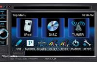 Does Crutchfield Install Car Stereos Kenwood Ddx319 Dvd Receiver at Crutchfield