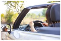 How to Get An All Wheel Drive Rental Car What You Need to Know About Rental Car Fees and Charges