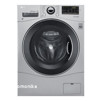 Lg Washer Dryer Combo Replacement Parts Lg Washer Dryer Bo All In E Laundry