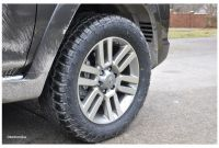 Low Profile Tires for 20 Inch Rims 20 Inch Wheels On Limited toyota 4runner forum St 4runner forum