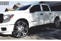 Offset Truck Wheels 5528 Custom Fsets Wheel Shine Kit for Polished Chrome Wheels