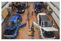 Part Time Automotive Jobs Near Me Shortage Of Auto Mechanics Has Dealerships Taking Action the New
