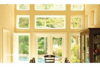 Simonton Window Replacement Parts Simonton Windows and Patio Doors A Review