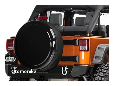 Spare Tire Covers for Jeep Liberty 2003 Jeep Tire Covers