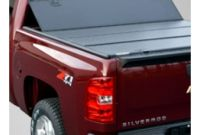 Tonneau Covers Near Me How Do Fold A Cover tonneau Covers Work Fold A Cover tonneau Covers