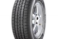 Truck Tire Prices at Walmart Dextero Dht2 Tire P265 70r16 111t Walmart