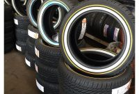 Vogues Tires for Sale Used Vogue Tire Sale All Sizes ask for Your Size now for Sale In