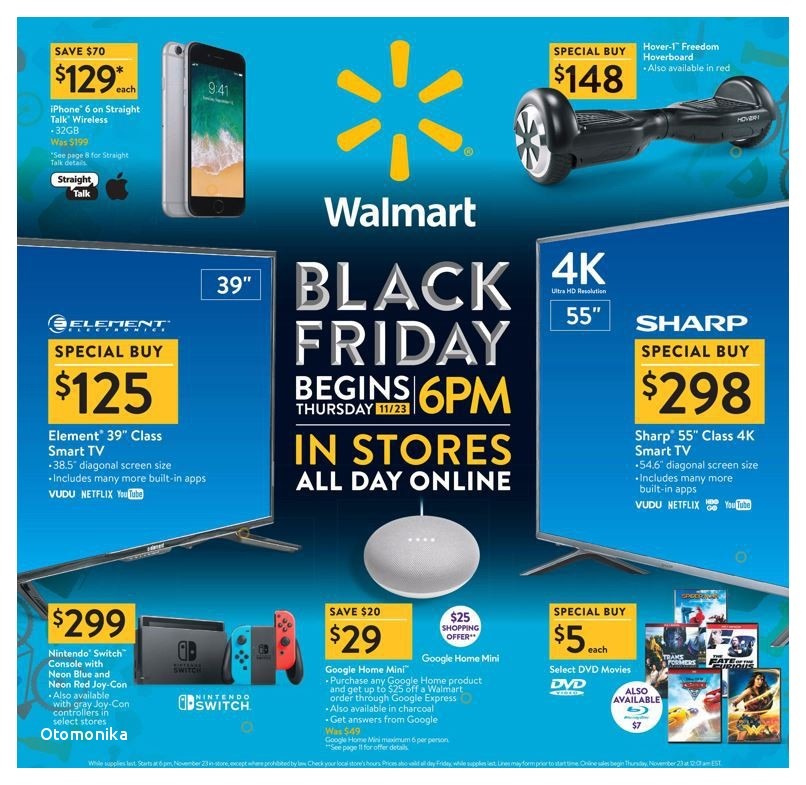 Walmart Black Friday Tire Deals 2017 Tar Walmart Best Buy Release Black Friday 2017 Deals