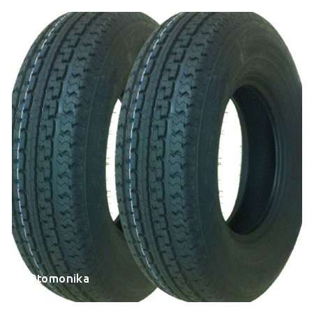 Walmart Tire Speed Rating Policy Set Of 2 New Trailer Tires St235 80r16 Radial 10pr Load Range E