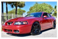 03 04 ford Mustang Svt Cobra for Sale 2003 ford Mustang Cobra for Sale Greatest 2003 ford Mustang Svt