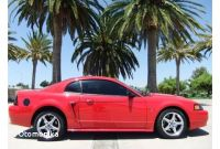 03-04 Mustang Cobra for Sale In California ford Mustang Svt Cobra for Sale In San Diego Ca Carsforsale