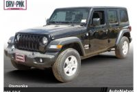 Autonation Jeep Arapahoe 1c4hjxdg9jw 2018 Jeep Wrangler Unlimited for Sale In Englewood