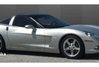Cheap Corvettes for Sale In Florida Used Chevrolet Corvette for Sale In Lady Lake Fl
