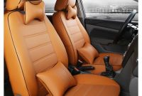 Custom Motorcycle Seat Covers Autodecorun Custom Car Seat Covers for Mercedes Benz Ml350 Ml500
