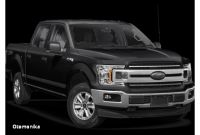 Ford Dealers In Western Nebraska Lease New ford Cars & Suvs