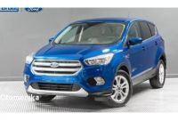 Ford Lease Deals 2017 48 Certified Pre Owned fords In Stock