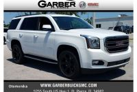 Gmc Yukon for Sale by Owner New 2018 Gmc Yukon for Sale In Ft Pierce Fl at Garber Buick Gmc