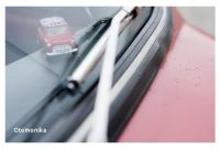 How to Remove Trico Wiper Blades How to Remove Trico Wiper Blades