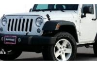 Jeeps Under 5000 50 Fresh Jeep Wrangler for Sale Nj Under 5000 Concepts – All About
