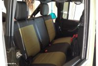 Trek Armor Seat Covers the Huge Bartact Trek Armor Seat Cover Thread Page 28 Jeep