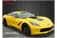 Used Corvettes for Sale by Owner In Illinois Used Chevrolet Corvette for Sale In Plano Il