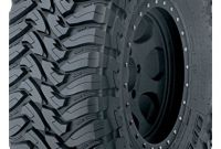 35x12 5x20 All Terrain Tires Amazon toyo Tire Open Country M T Mud Terrain Tire 35 X