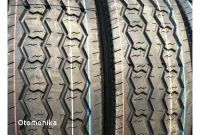Hankook 14 Ply Trailer Tires Hot Deals