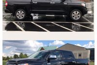 Pickup Truck Accessories Store Near Me Pickups Plus Cars Auto Parts & Supplies 4537 Cemetery Rd