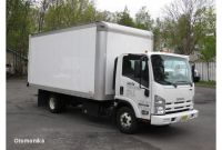 Truck Rental with 5th Wheel Hitch Truck Rental Truck Rental Hertz