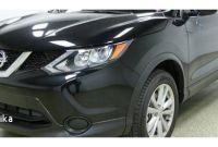 Nissan Dealerships In Nj Used Nissan Rogue Sport for Sale In Tulsa Ok