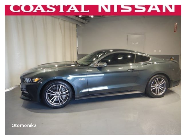 Used Classic Mustangs for Sale Near Me