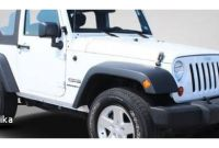 Used Jeep Wrangler Hardtops for Sale 50 Inspirational Used Jeep Wrangler Hardtops for Sale Ideas – All